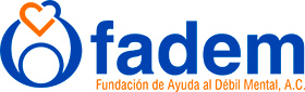 FADEM FUNDACION
